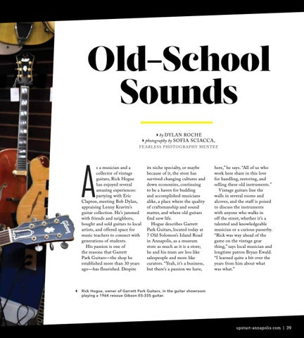 Page 39 of Old-School Sounds