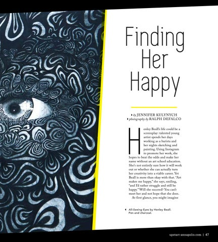 Page 47 of Finding Her Happy