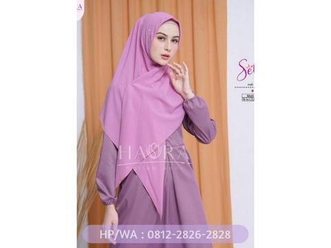 Mau Jadi Reseller 0812 2826 2828 Produsen Gamis Tunik Hijab Kotawaringin Barat By Grosir Jual Baju Pdl Issuu