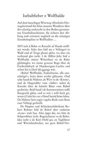 Page 17 of D Serwiertöchter ond de Lederpüntel
