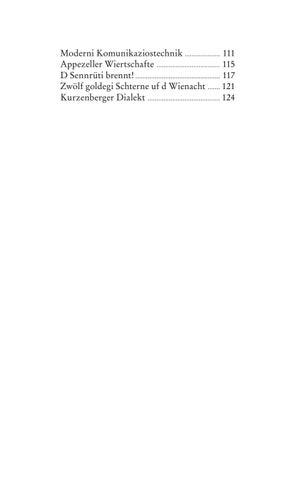 Page 6 of De neuscht Trick