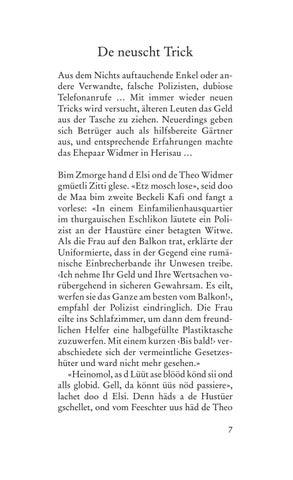 Page 7 of De neuscht Trick
