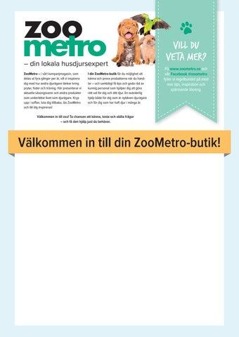 Page 24 of Hitta din butik