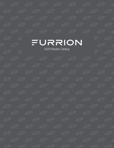 Furrion Master Catalog 2020 By Furrion Issuu