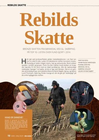 Page 10 of Rebilds Skatte
