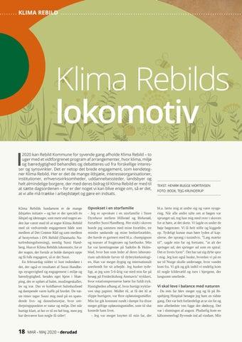 Page 18 of Klima Rebilds lokomotiv