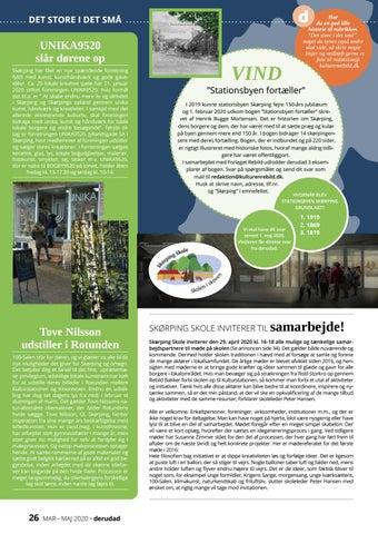 Page 26 of Det store i det små