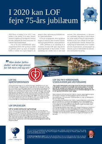 Page 31 of Alsang | Nyt fra Landsbyrådet
