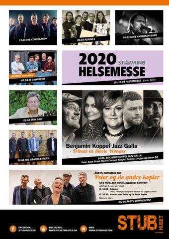 Page 9 of STUBhuset