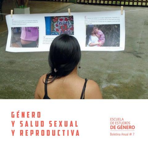 acciones del estado peruano para mejorar la salud materna y reproductiva