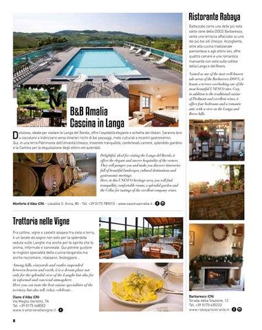 Page 10 of Il Tartufo - il Diamante Grigio
