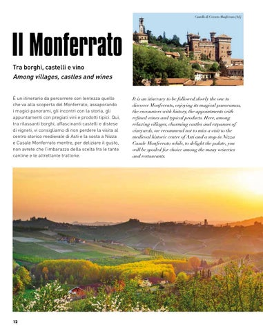 Page 14 of Il Monferrato