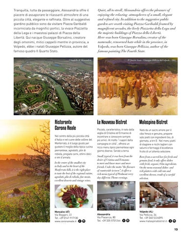 Page 15 of Il Monferrato