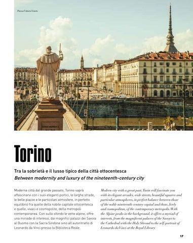 Page 19 of Torino