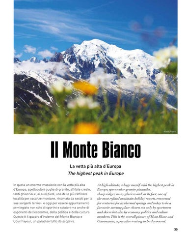 Page 27 of Il Monte Bianco