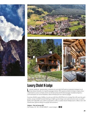 Page 33 of Val Pusteria e Val Badia
