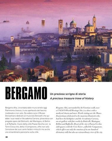 Page 40 of Bergamo