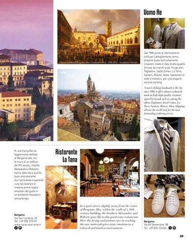 Page 41 of Bergamo