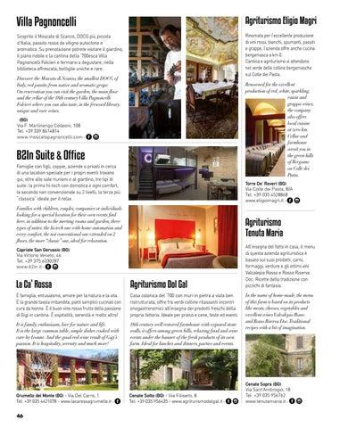 Page 48 of Bassano del Grappa e Marostica