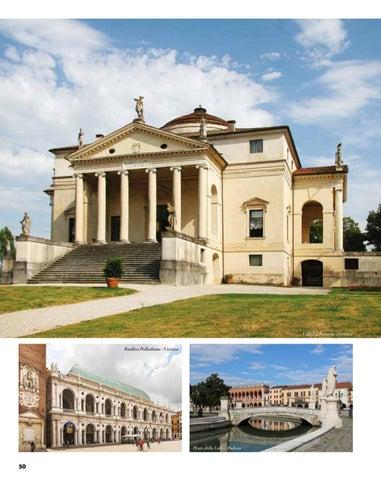 Page 52 of Vicenza e Padova