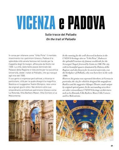 Page 53 of Vicenza e Padova