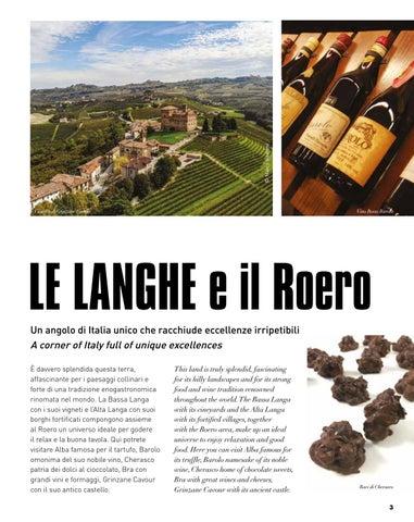 Page 5 of Le Langhe e il Roero