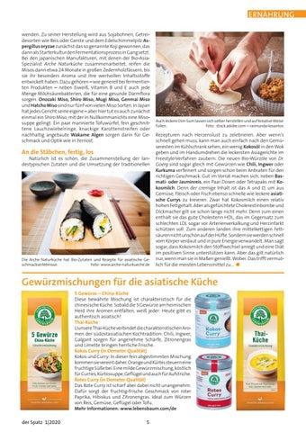 Page 5 of ESSEN