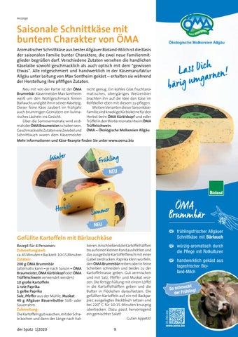 Page 9 of Augen auf beim Milcheinkauf