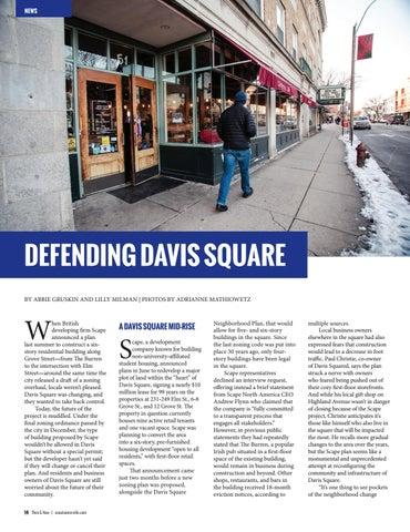 Page 14 of Defending Davis Square