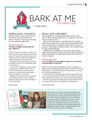 Page 7 of Bark At Me