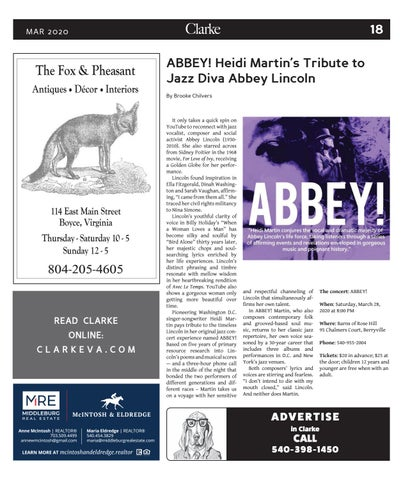Page 18 of ABBEY