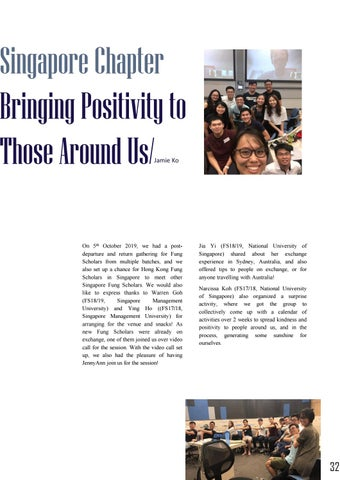 Page 36 of Singapore Chapter