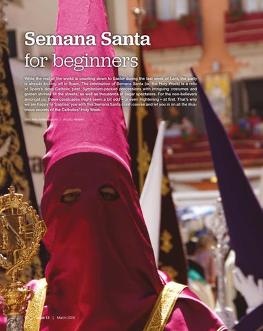 Page 50 of Semana Santa for beginners