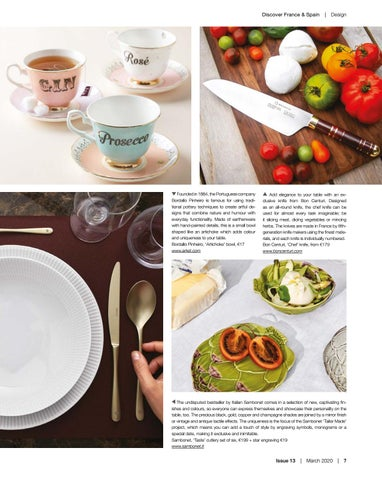 Page 7 of Design Finds