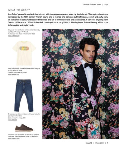 Page 9 of Style