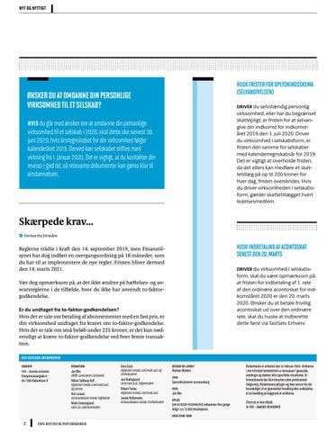 Page 2 of finansloven rammer bredt