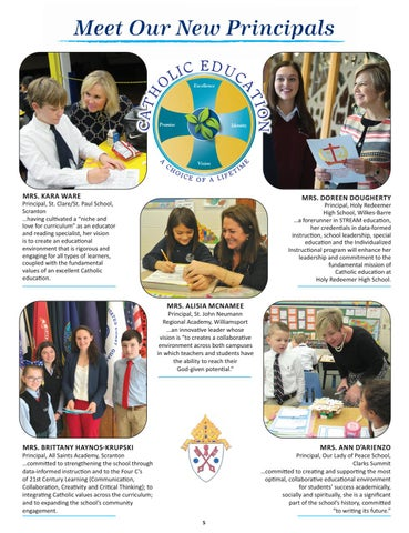 Page 5 of NEW PRINCIPALS