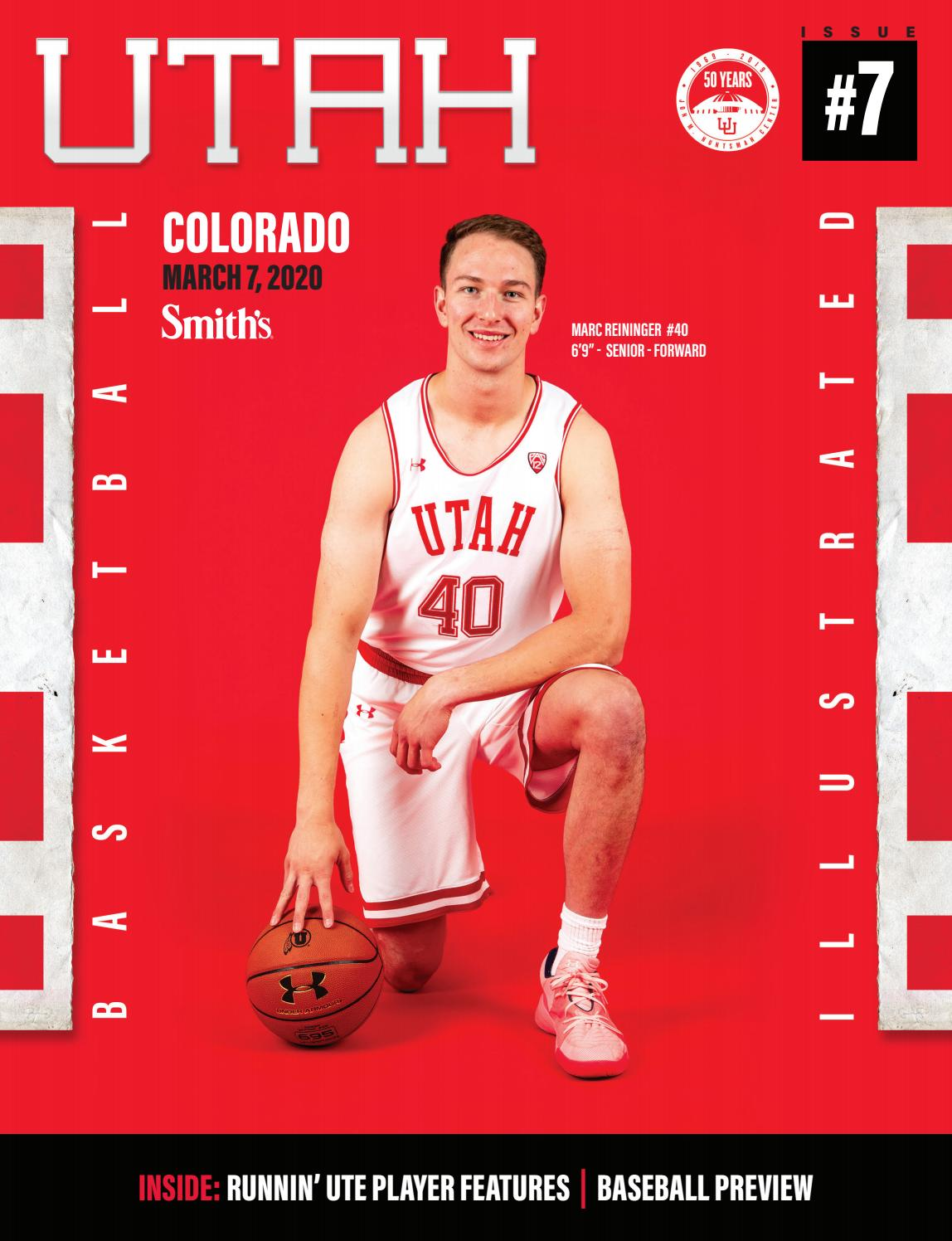 Benan Ersek Colorado Buffaloes Basketball Jersey - Black
