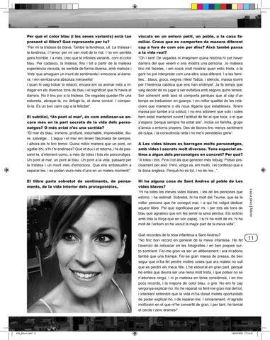 Page 11 of ENTREVISTA A ALBA FERNÁNDEZ POUS