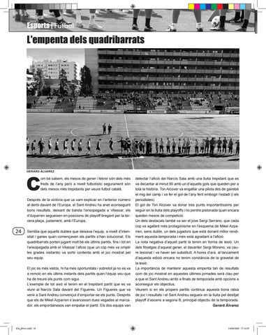 Page 24 of ESPORTS