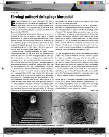 Page 8 of SUMARI