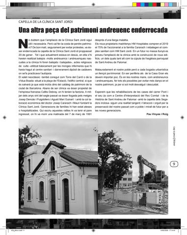 Page 9 of SUMARI