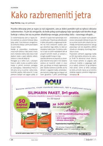 Page 28 of Kako razbremeniti jetra