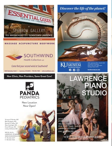 Page 6 of free state festival, exhibitions, & performing arts