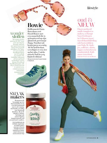 Page 13 of Lifestyle nieuws
