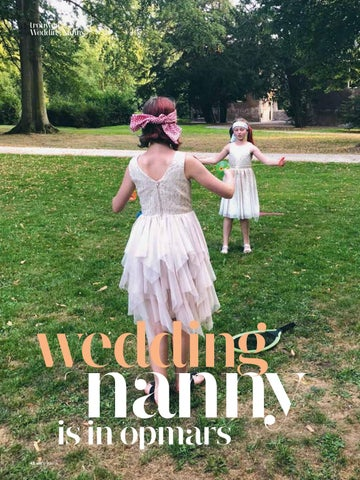 Page 42 of The Wedding Nanny