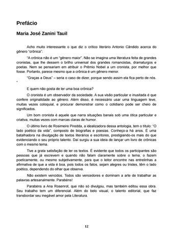 Page 13 of Maria José Zanini Tauil