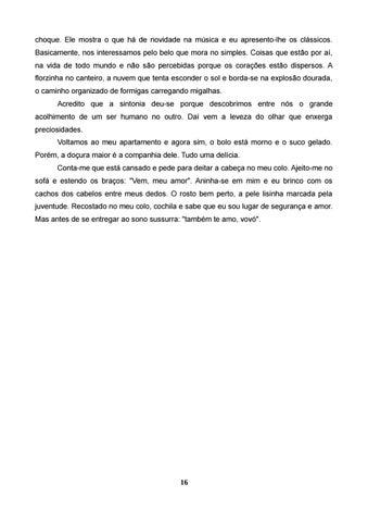 Page 17 of SIBELITA PINHEIRO - Maringá, PR