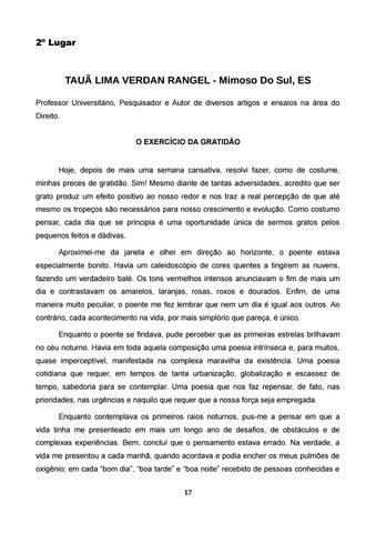 Page 18 of TAUÃ LIMA VERDAN RANGEL - Mimoso Do Sul, ES