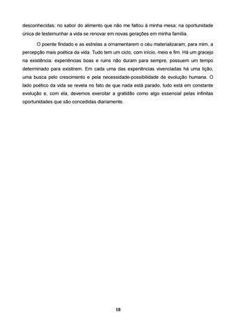 Page 19 of TAUÃ LIMA VERDAN RANGEL - Mimoso Do Sul, ES
